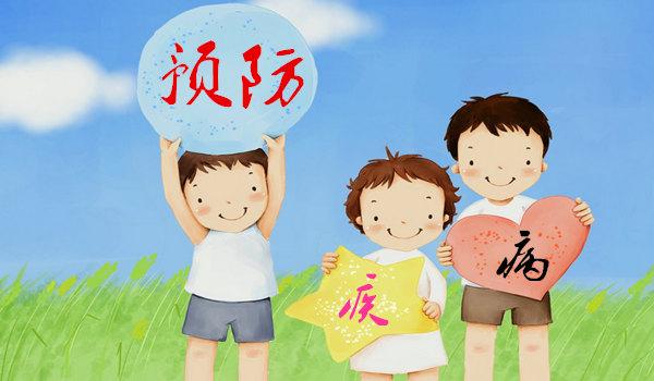 武汉白癜风患者该怎样来护理皮肤